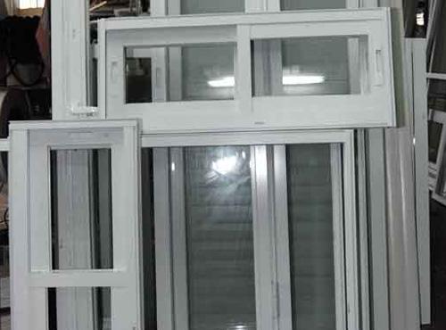מסגרות לחלון